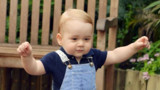 Prince George : ce que Kate et William prévoient pour son anniversaire