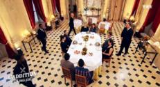 4 nouveaux restaurants à découvrir en Bretagne dans l'addition, s'il vous plaît