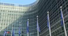 PAC : la France va devoir rembourser un trop-perçu d'un milliard d'euros à l'UE