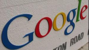 TF1/LCI Google (26 février 2007)