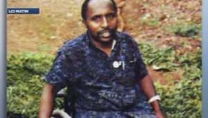 Génocide rwanda Pascal Simbikangwa