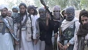 LCI-TF1, des talibans