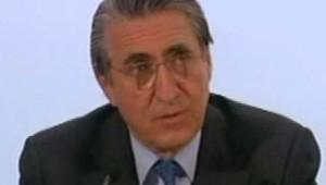 Seillière Ernest-Antoine Medef président