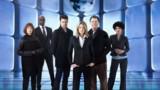 Fringe saison 5 : le final que les fans attendent