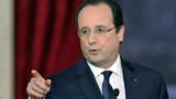 Fin des cotisations familiales aux entreprises : Hollande a-t-il réussi son tournant ?