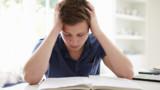 Burn-out, budget, cannabis... : comment vivent nos étudiants ?
