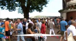 Grand Prix de Deauville : quels sont les enjeux de ce meeting mythique?