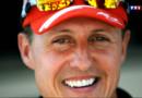 Le 20 heures du 9 septembre 2014 : Schumacher hospitalis� domicile - 647.998