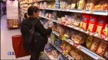 Les produits locaux peu chers à condition... de les acheter dans une autre région !