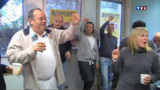 Fermeture de l'usine Fralib : les salariés font annuler le plan social
