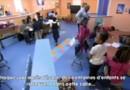 Baltimore : un refuge pour enfants contre la menace de la rue