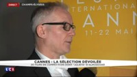 """Julia Roberts ou George Clooney y seront : les stars, """"ingrédients"""" du succès du Festival de Cannes"""