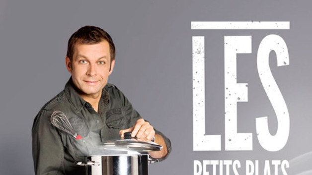 Laurent mariotte photos tf1 vous for Tf1 cuisine laurent mariotte