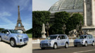 Nissan X-Trail FCV : le futur au banc d'essai