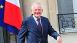 CSA : Olivier Schrameck succède à Michel Boyon