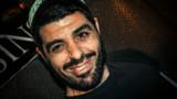 Grèce : le choc après le meurtre d'un rappeur anti-fasciste par un néo-nazi