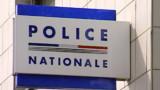 Un homme armé d'une hache dans un commissariat tué par un policier