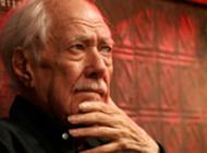 Disparition : Le cinéaste Robert Altman est mort