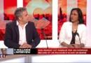 """Interview de François Hollande : """"Le président a fait une émission dans laquelle il n'avance rien"""""""