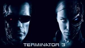 terminator3haut612