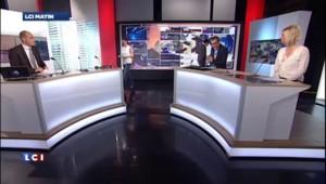 Vol MH370 : les boîtes noires, bien au-delà de l'épave du Titanic