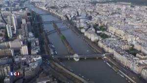 Radio France : pourquoi les salariés font grève