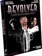 revolver_z2bis