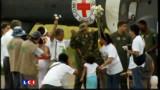 L'un des plus anciens otages des Farc libéré