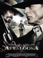 appaloosa_vign23