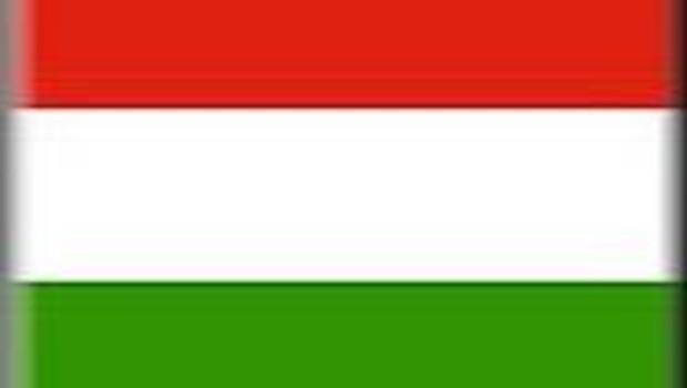 nationalité des savons - Page 6 Hongrie-drapeau-488347_1713