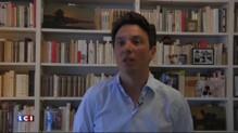 Indonésie : les derniers espoirs de Paris pour sauver Serge Atlaoui