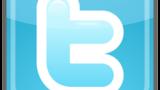 Twitter : le nombre d'utilisateurs a doublé en France mais reste faible