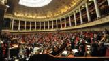Les députés ont voté la fin des heures supplémentaires défiscalisées