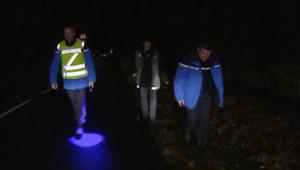 Limoges: enquête sur des coups de feu tirés sur un véhicule de police