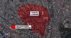 Mouvement des agriculteurs : déséspérés, ils montent à Paris pour se faire entendre