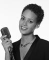 The Voice 3 - Melissa Bon - Equipe de Mika