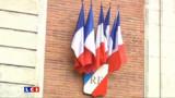 De nouvelles obligations pour les candidats à la naturalisation