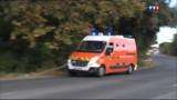 Pyrénées-Atlantiques : une fillette accuse sa mère d'avoir tenté de l'étrangler
