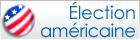 picto papier election americain 140