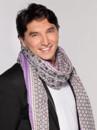 The Voice (TF1) - Page 4 Atef-equipe-garou-the-voice-la-plus-belle-voix-10654349uaats_26