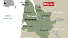 Gironde : un homme sauvagement agressé avec un tournevis à son domicile