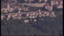 Le feu vert israélien à la construction de 1.100 logements dans la colonie de Gilo, à Jérusalem-Est suscite les condamnations palestiniennes et de la communauté internationale.