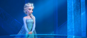 La Reine des neiges de Chris Buck et Jennifer Lee
