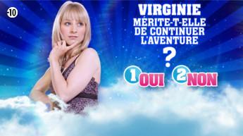 http://s.tf1.fr/mmdia/i/34/9/virginie-merite-t-elle-de-continuer-l-aventure-10731349blljt_1171.jpg?v=1