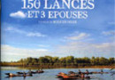 10_canoes_cinefr