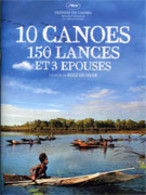 10_canoes_cinefr