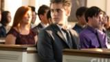 Vampire Diaries saison 4 : Stefan et Elena, la rupture fait mal