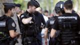 Apologie du terrorisme : des peines de prison ferme