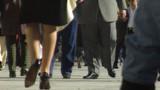 Un million de chômeurs de plus en 2009 en France ?