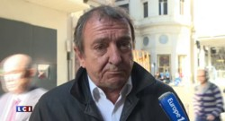 """Clément Méric : l'auteur des coups mortels """"assume"""" selon son avocat"""